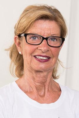 Frau Matzka